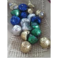 Bonbones chocolate