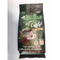 Café de Zamora orgánico
