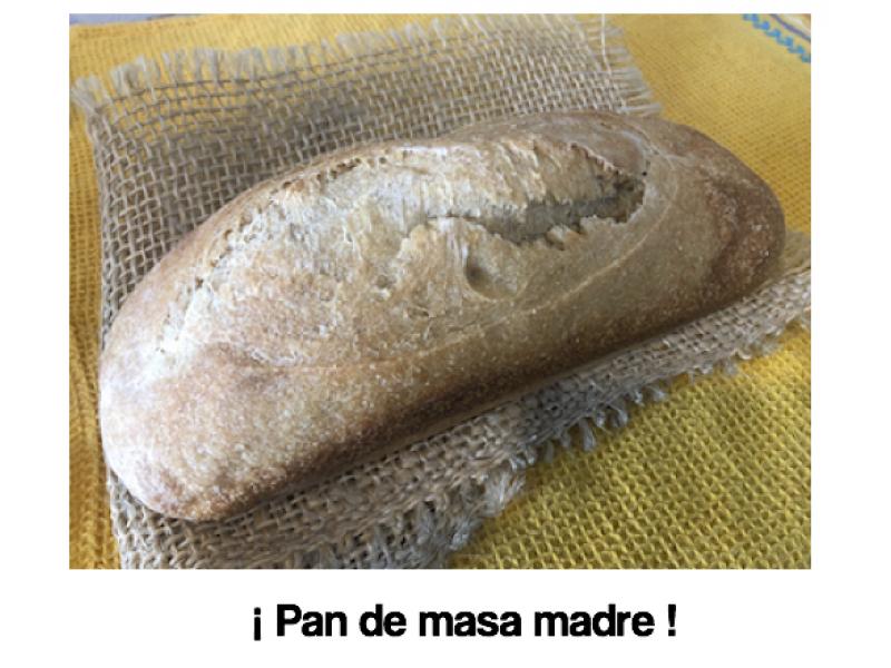 Pan semi-integral