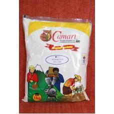Harina Flor 1 kg