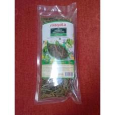 Hierbas aromáticas Kayambi (manzanilla-cedron-oregano)