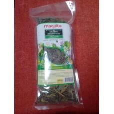 Hierbas aromáticas Kayambi (Menta, hierbabuena,tomillo)