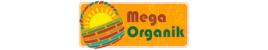 MEGA ORGANIK