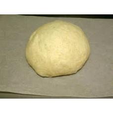 Pan de yuca orgánica